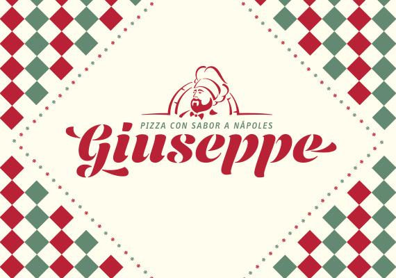 PROYECTO PIZZERÍA GIUSEPPE